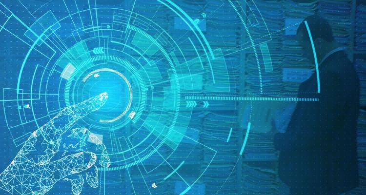 IProjeto 100% Digital: processos vão tramitar exclusivamente por meio eletrônico em 2020